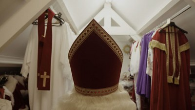 sinterklaasbestaat_still_01
